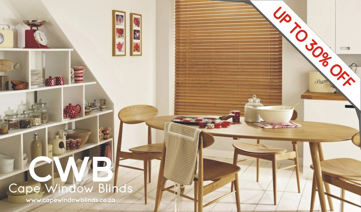 Welcome To Cape Window Blinds Blinds Curtaining