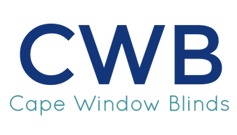 Welcome to Cape Window Blinds | 2 Year warranty | Exciting Discounts | Blinds | Curtaining | Tinted film | DIY Blinds - Cape Town